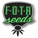 FOTR seeds